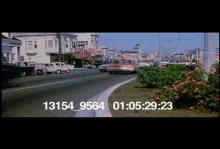 13154_9564_SF_Cinemascope6.mp4