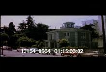 13154_9564_SF_Cinemascope15.mp4