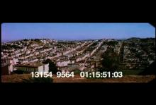 13154_9564_SF_Cinemascope16.mp4