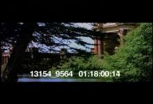 13154_9564_SF_Cinemascope18.mp4