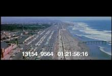 13154_9564_SF_Cinemascope22.mp4