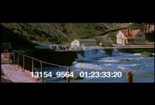 13154_9564_SF_Cinemascope24.mp4