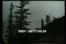 8001_mountain_surveyors.mp4
