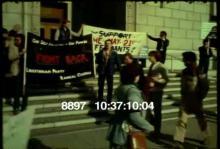 8897_dan_white_protest.mp4