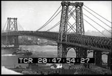 9656_new_york_bridges.mp4