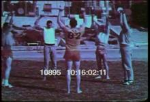 10895_weight_lifting1.mp4