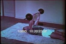 10895_weight_lifting2.mp4