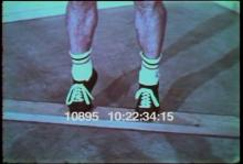 10895_weight_lifting3.mp4