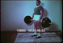10895_weight_lifting4.mp4