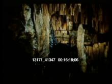 13171_41347_luray_caverns9.mp4