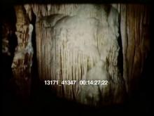 13171_41347_luray_caverns8.mp4