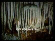13171_41347_luray_caverns7.mp4