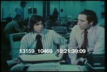 13159_10469_watergate_montage.mov