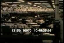 13159_10670_tv_transistors.mov