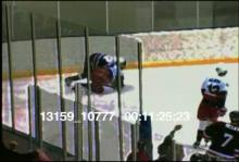 13159_10777_sports_collisions.mov