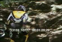 13159_10777_sports_crashes.mov