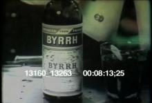 13160_13263_byrrh_beer.mov