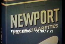 13160_13263_newport_cigarette.mov