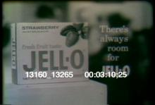 13160_13265_jello.mov