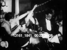 13161_1841_roaring_twenties.mov