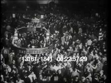13161_1841_stocks_bust.mov