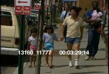 13160_11777_culture_orientals_hispanics2.mov