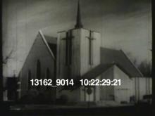 13162_9014_catholics_on_homo.mov