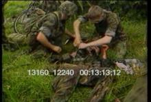 13160_12240_marines_grenada7.mov