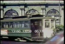 13160_13239_bay_transit6.mov