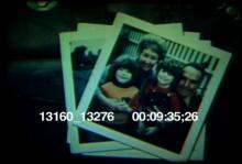 13160_13276_polaroid_square_shooter.mov