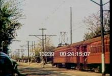 13160_13239_bay_transit8.mov