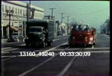 13160_13240_street_cars18.mov