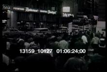 13159_10127_beat_generation2.mov