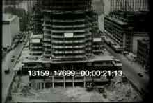 13159_17699_empire_state1.mov