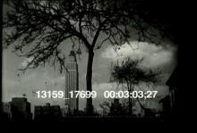 13159_17699_empire_state2.mov