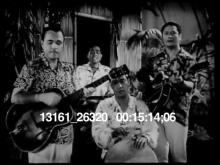 13161_26320_hawaiian_soundies6.mov