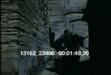 13162_22406_medieval_battle.mov