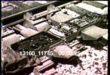 13160_11745_keysystem4.mov