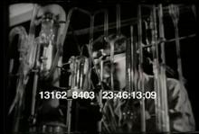13162_8403_old_science.mov