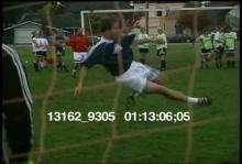 13162_9305_soccer_drills2.mov