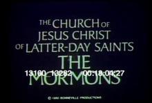 13160_13282_church_of_latter_day_saints.mov