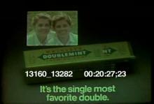 13160_13282_double_mint_gum.mov