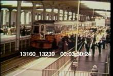 13160_13239_bay_transit2.mov
