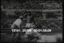 13161_25709_1960_Olympics1.mov