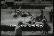 13161_25709_1960_Olympics3.mov