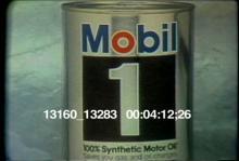 13160_13283_mobil1.mov