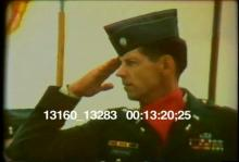 13160_13283_us_army.mov