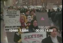 13160_13284_aids_protest.mov