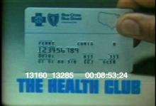 13160_13285_blue_cross_blue_shield.mov