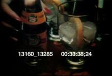 13160_13285_canada_dry.mov